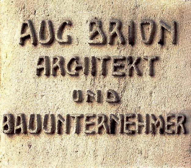 Intalnirea anun ului Strasbourg